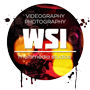 Cinema Videography by WSI Studios