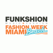 Funkshion Fashion Week